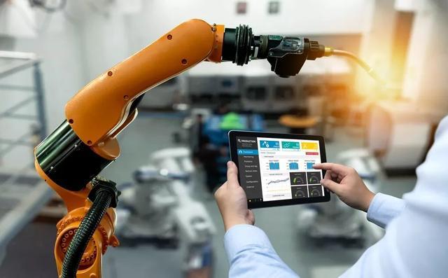 重磅报告|未来数字化发展的9大趋势
