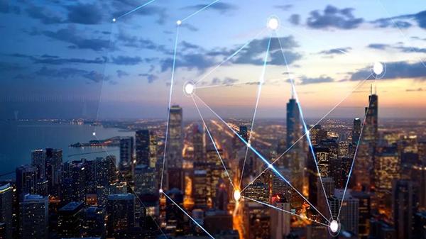 人工智能加速赋能实体经济