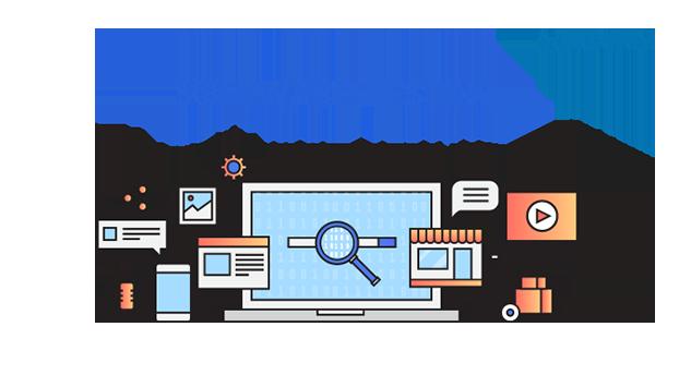 软件测试入门指南