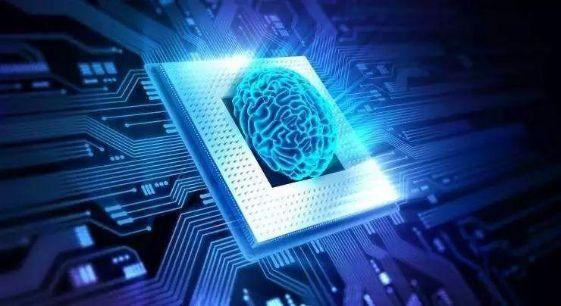 成功人工智能项目的8个关键角色