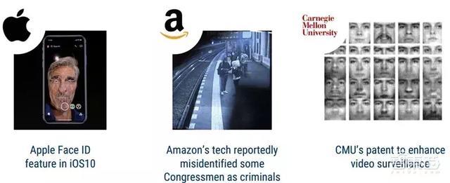 2019年25大人工智能趋势!一文看到未来