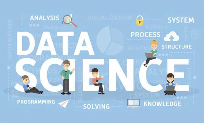 干货 :送你12个关于数据科学学习的关键提示(附链接)