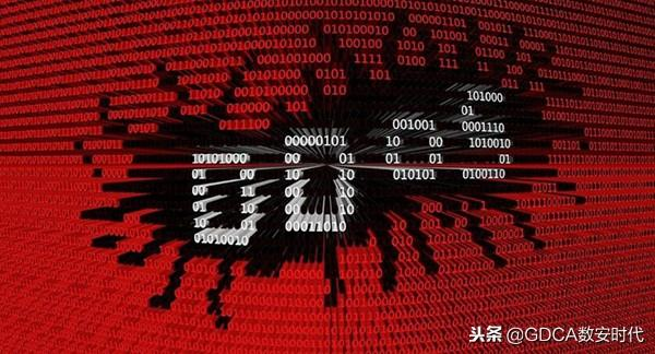 国外对2019年网络犯罪和恶意软件等网络安全的预测
