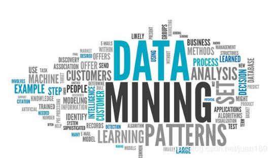 必看!!大数据技术学习,深度挖掘大数据的现状分析