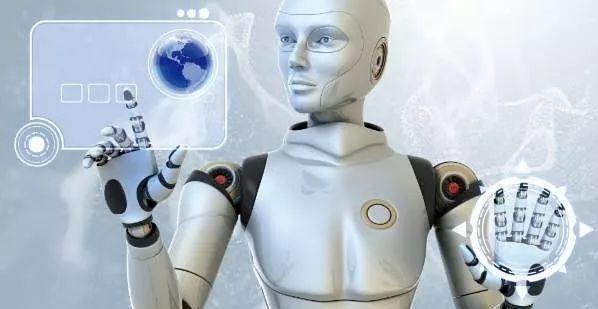五大人工智能流行编程语言对比,只要学会一种绝对不亏!