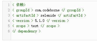 2019年前5大Java自动化测试框架