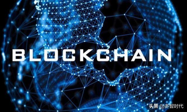 物联网、区块链和人工智能的风口,我们选择哪一个?