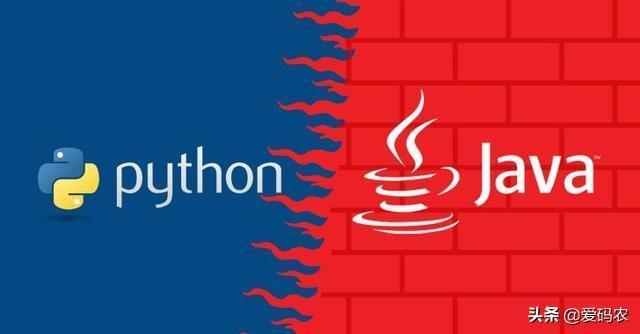 Java和Python的算法和数据结构面试问题