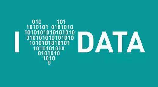 什么是数据科学?将数据转化为价值