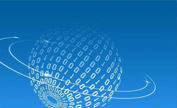 大数据分析及其建模应用
