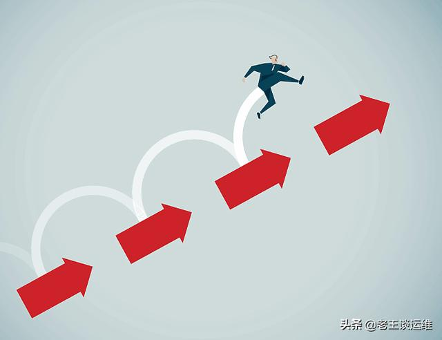 如何通过性能调优突破 MySQL 数据库性能瓶颈?