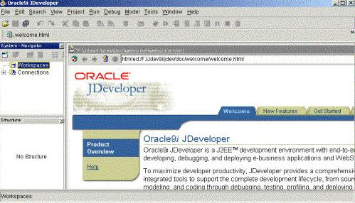 程序员常用的16款火爆软件,你get到了哪些软件?