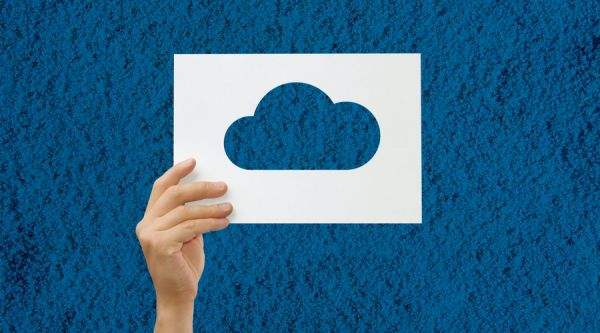 云计算2.0——混合云的新时代