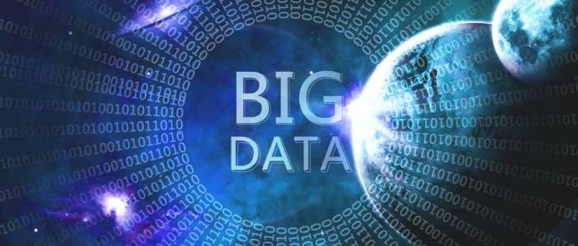 大数据技术分享:如何在企业中从0建立一个数据/商业分析部门?