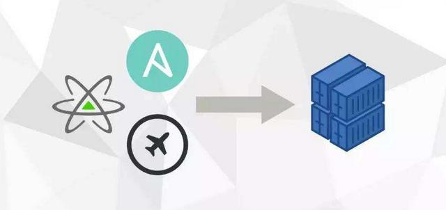 企业Docker实施面面观