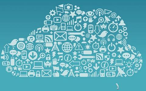 什么是第二代云计算战略?