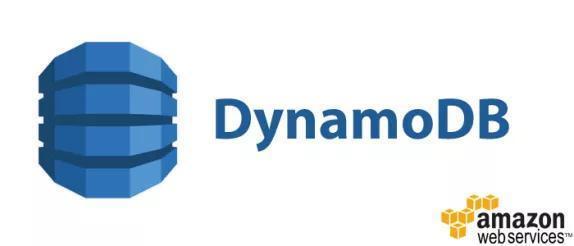 公司如何选择数据库?DynamoDB、Hadoop和MongoDB 大比拼