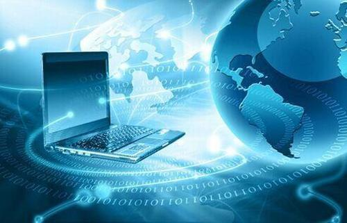 工业互联网发展还缺什么?
