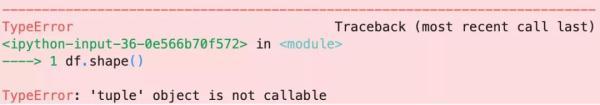 老码农的锦囊:10个编程技巧5个纠错步骤,让你的编程之路少点坎坷