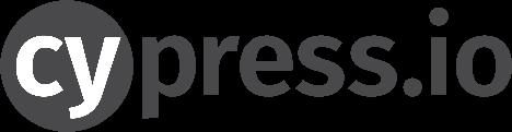 13130273-411-4116389-cypress-io-logo7639-cypress-io-logo