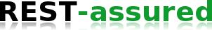 13130276-rest-assured-logo-green
