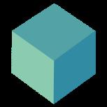 13130264-logo