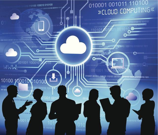 上云之后,数据库管理员的角色会发生哪些变化?
