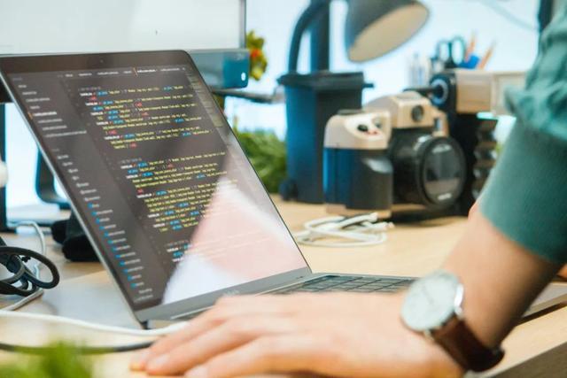 想要优质代码?简单九步帮你轻松实现