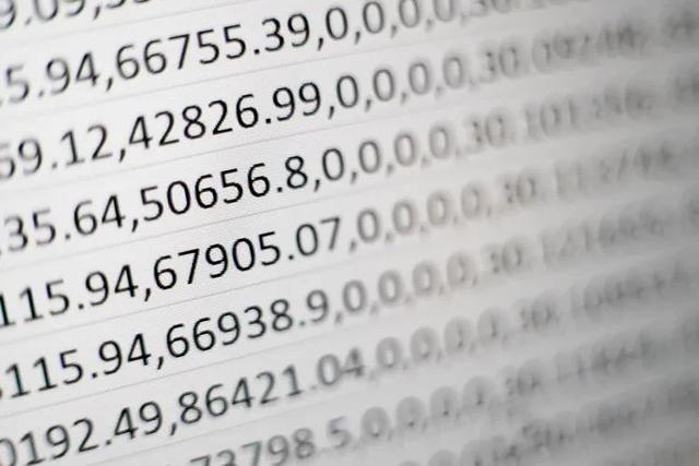 数据库有哪些分类?应该怎样选择?终于有人讲明白了