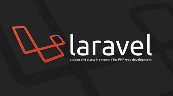 Laravel框架从9处助力Web应用开发