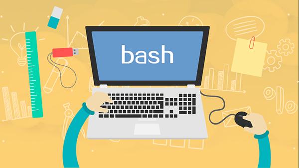 为Bash脚本写单元测试