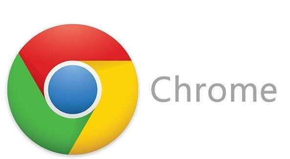 5个Chrome神级插件,让浏览器好用十倍